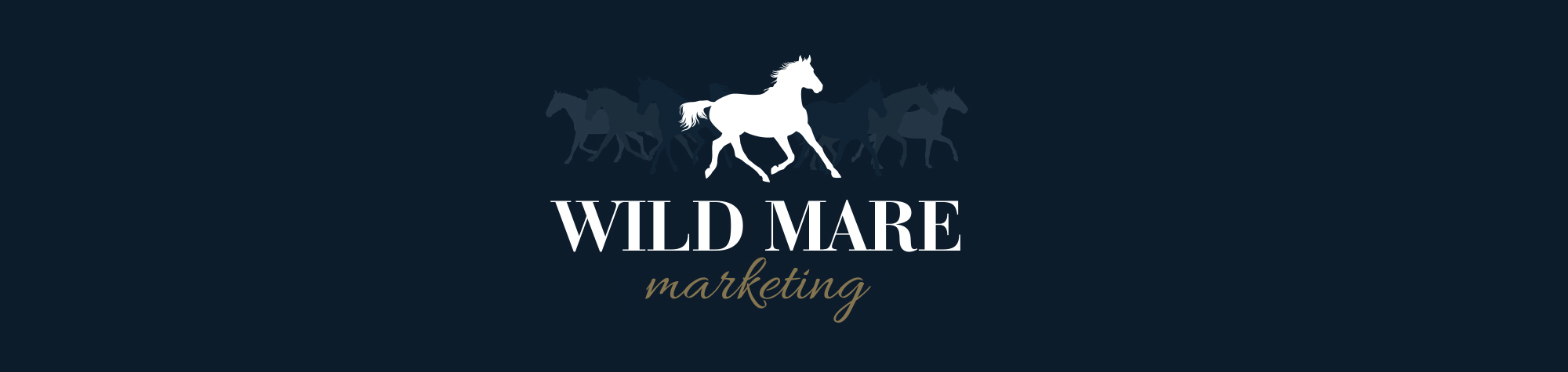Wild Mare Marketing